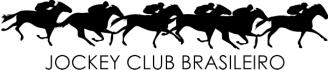 logo_JOCKEY-TRANSP
