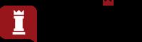 logo_estconsult
