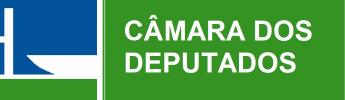 Câmara_dos_Deputados