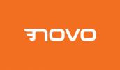 Novo_AOTC